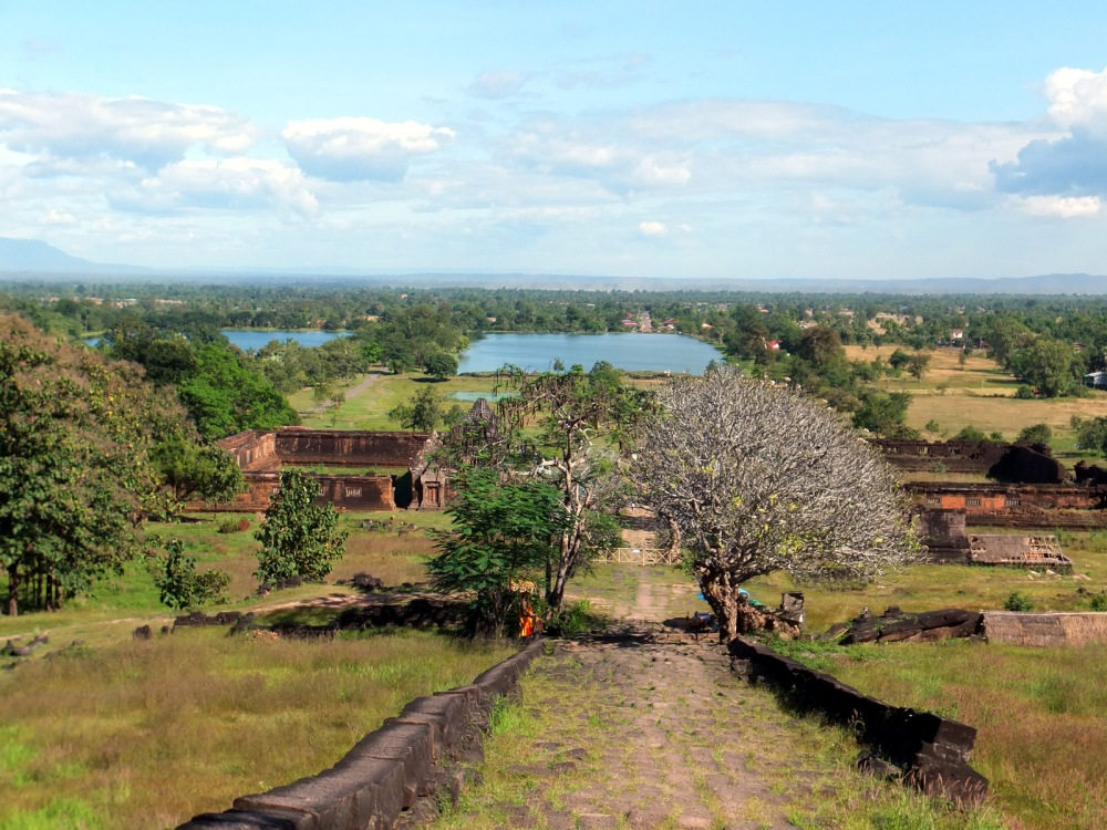laos-overview